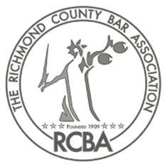 Richmond County Bar Association