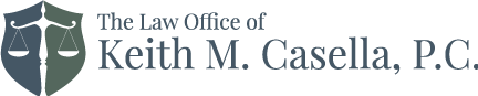 The Law Office of Keith M. Casella, P.C.